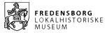 Fredensborg Lokalhistoriske Museum