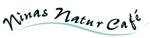 Ninas Naturcafé