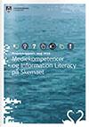 Mediekompetencer og Information Literacy på skemaet