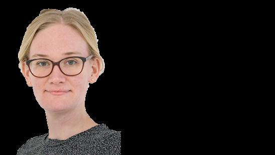 Nynne Jakobsen