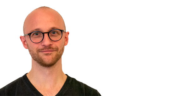 Rune Nyholm Nøhr Christiansen