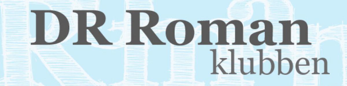 DR romanklub