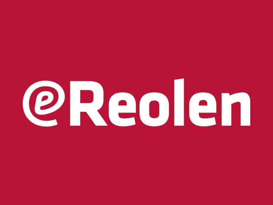 Logo:eReolen