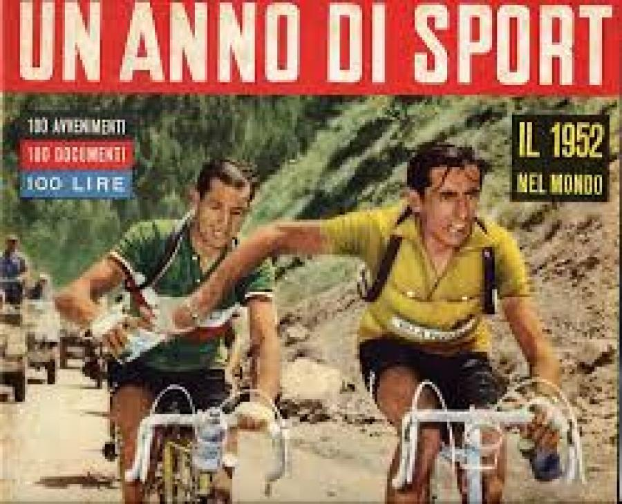 Forside:Coppi og Bartali