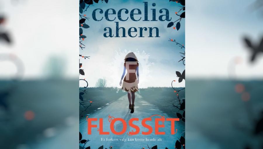 Forside: Flosset