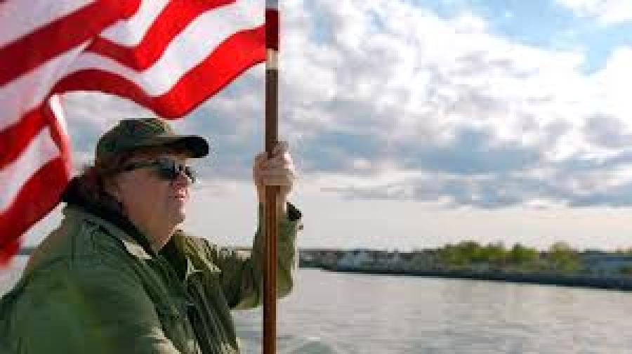Forside:Where to invade next