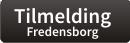 Tilmelding, Fredensborg